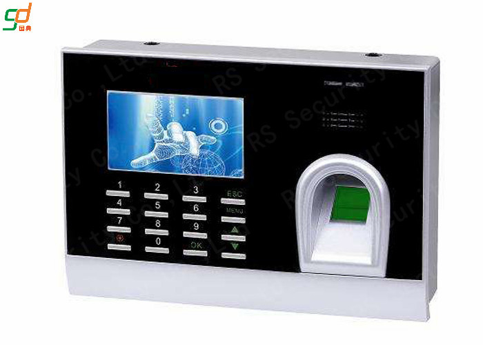 Super Exit button Card Only Door Access Controller 1000000 Logs Capacity